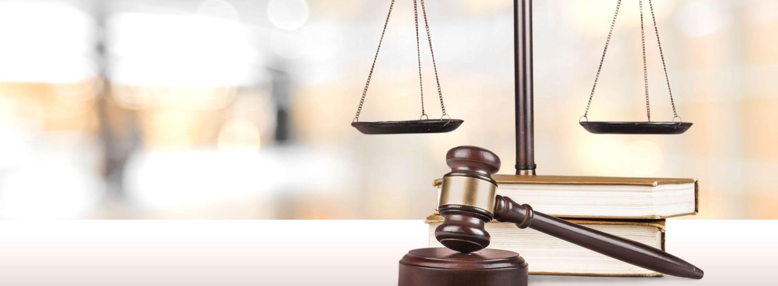 経験豊富な弁護士が質の高いサービスを提供いたします